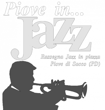 piove-in-jazz-blog-andrei